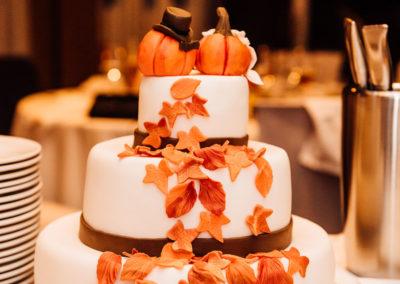 Hochzeitstorten[1]