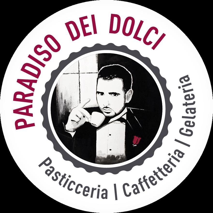 Paradiso dei Dolci - Pasticceria, Caffetteria, Gelateria