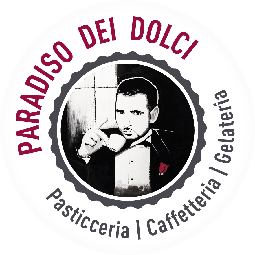 Logo Paradiso Kopie